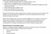 Mail Format For Sending Resume With Reference | Ipasphoto throughout Fresh Business Analyst Report Template
