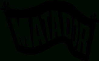 Matador Records - Wikipedia within Best Independent Record Label Business Plan Template