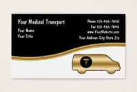 Medical Business Cards, 3200+ Medical Business Card Templates for Fresh Transport Business Cards Templates Free