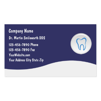 Medical Office Assistant Business Cards & Templates | Zazzle for New Medical Business Cards Templates Free