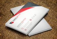 Millions Of Png Images, Backgrounds And Vectors For Free Throughout Business Card Size Template Psd