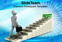 Money Powerpoint Themes | Money Powerpoint Templates with regard to Fresh Business Intelligence Powerpoint Template