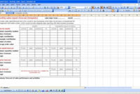 Monthly Sales Report | Excel Templates with regard to Quarterly Business Plan Template