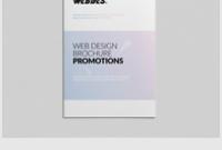 More Item Proposal Template Features: International A4 regarding Business Proposal Template Indesign