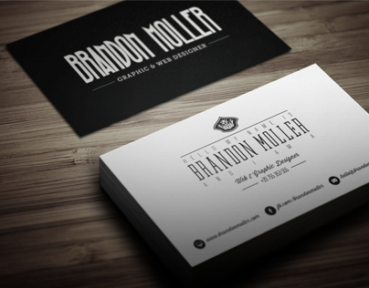 Multimedia Artist Business Card On Behance intended for Quality Google Search Business Card Template