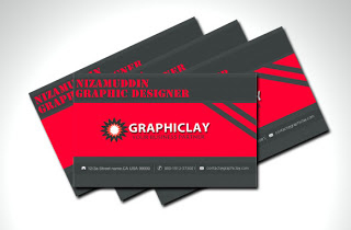 New Stylish Business Card Free Psd File Collections throughout Unique Business Card Size Template Psd