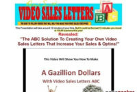Nice Video Sales Letters Abc | Openoffice Templates pertaining to Quality Openoffice Business Card Template