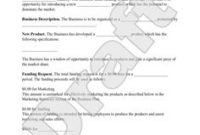 Noise Complaint Letter – Tired Of The Noise At Your pertaining to Bookstore Business Plan Template