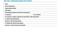 Non Profit Meeting Agenda Template - Fill Out, Print with regard to Agenda Template For Nonprofit Board Meeting