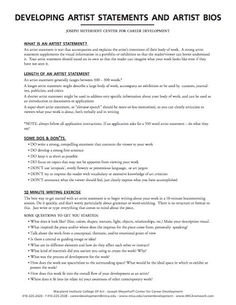 Office Manager Bio Sample | Bio Examples | Personal with Quality Ross School Of Business Resume Template