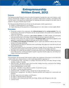 Overlay Business Proposal Template | Business Proposal throughout Quality Business Partnership Proposal Template