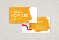 Paint Roller Maintenance Business Card Template   Inkd pertaining to Unique Business Card Template Pages Mac