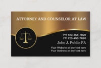 Paralegal Business Cards & Templates   Zazzle inside Unique Lawyer Business Cards Templates