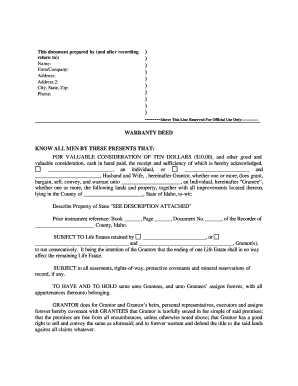 Partnership Deed For Film Production - Fillable intended for Quality Free Business Partnership Agreement Template Uk