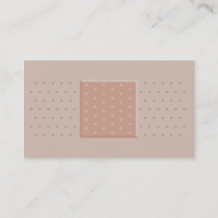 Paving Business Cards | Zazzle Au for Plastering Business Cards Templates