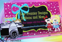 Photographer Business Card Quadpix Photoshop Psd Template regarding Photography Business Card Template Photoshop
