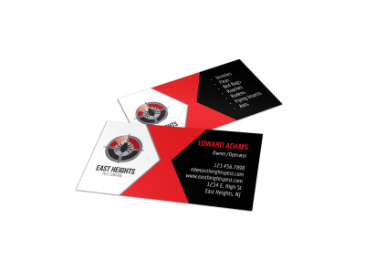 Photographer Business Card Template   Mycreativeshop with regard to Unique Free Business Card Templates For Photographers