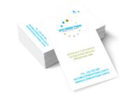 Pin Na Oryginalne Wizytówki Firmowe / Creative Business Cards. inside Fresh Business Card Template Photoshop Cs6