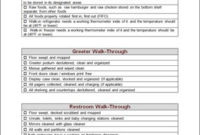 Pin On Closing Duties with regard to Quality Free Pub Business Plan Template