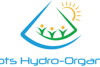 Pinrd B On Gardening – Aquaponics   Company Logo, Logos with Aquaponics Business Plan Templates