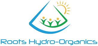 Pinrd B On Gardening - Aquaponics   Company Logo, Logos with Aquaponics Business Plan Templates