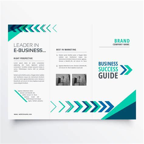 Powerpoint Vorlagen Kostenlos Business | Powerpoint® Für in Quality Business Canvas Word Template