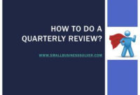 Ppt – Quarterly Business Review Template Powerpoint with regard to Best Quarterly Business Plan Template