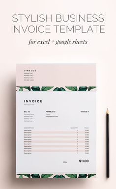 Price List Template - 19+ Free Word, Excel, Pdf, Psd regarding New Free Business Directory Template