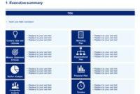Pricing Strategies Template & Framework|Ex Mckinsey With Mckinsey Business Case Template