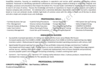 Printable 10 Restaurant Consulting Business Plan Examples pertaining to Consulting Business Plan Template Free