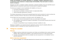 Printable Disable Autofill Chrome Templates To Submit within Quality Affirmative Action Plan Template For Small Business