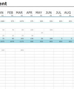 Printable Excel Spreadsheet Template For Small Business throughout Quality Excel Spreadsheet Template For Small Business