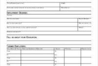 Printable Pay Stub Template Free – Business Card – Website regarding Basic Business Website Template