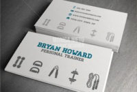 Printable Photography Business Card Template/ Photographer Throughout Free Personal Business Card Templates