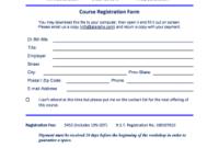 Printable Presentation Evaluation Form Template - Fill Out with regard to Presentation Evaluation Form Templates