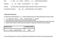 Printable Sample Release And Waiver Of Liability Agreement regarding New Personal Training Business Plan Template Free