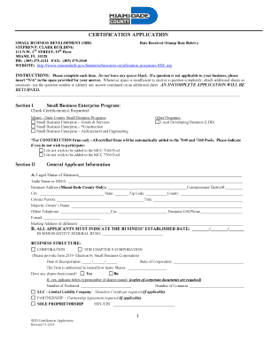 Printable Small Business Partnership Agreement - Fill Out with Business Partnership Agreement Template Pdf
