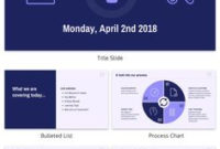 Product Roadmap Templates, Ideas & Examples with regard to Business Idea Pitch Template