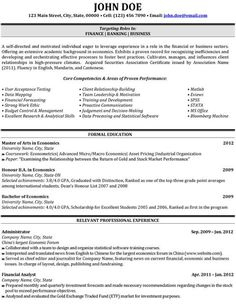 Professional Bank Operations Officer Templates To Showcase with Fresh Business Analyst Report Template