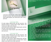 Project Newsletter Templates In Microsoft Word, Adobe for Free Business Newsletter Templates For Microsoft Word