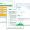 Proposal Pack Lawn #1 – Software, Templates, Samples Intended For Lawn Care Business Plan Template Free
