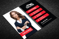Real Estate Business Cards | Business Card Templates For with Real Estate Business Cards Templates Free