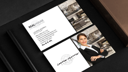 Real Estate Business Cards | Free Shipping | Real Estate with regard to New Free Real Estate Agent Business Plan Template