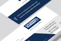 Real Estate Business Cards Printedprintelf – Free in Unique Real Estate Business Cards Templates Free