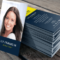 Realty Business Cards   Free Shipping   Real Estate Agent for New Free Real Estate Agent Business Plan Template