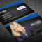Realty Executives Business Card Templates | Designed For throughout Real Estate Agent Business Card Template