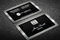 Realty One Group Business Card Templates | Designed For inside Unique Real Estate Business Cards Templates Free