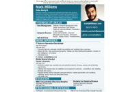Recruitment Report – Slide Team intended for Fresh Business Analyst Report Template