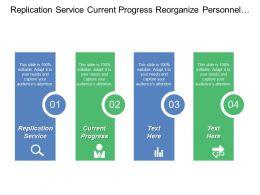 Reorganization Plan Ppt Templates And Slides - Slide Team with Business Reorganization Plan Template
