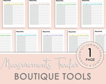 Reseller Listing Template, Clothing Item Details Sheet pertaining to New Etsy Business Plan Template